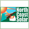 North Coast Solar