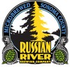 Russian River Brewing Company